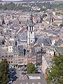 Namur Saint Jean-Baptiste.jpg