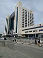 Nanchang Railway Station 20160419 135222.jpg