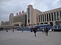 Nanchang Railway Station 20161003 071449.jpg