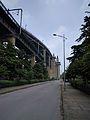 Nanjing Yangtze Bridge 2016.7.17-2.jpg