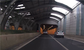 Nanjing Yangtze River Tunnel-North2.png