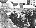 Nanking air-raid shelter.jpg
