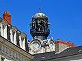 Nantes - Beffroi Ste Croix 01.jpg