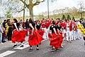 Nantes - Carnaval de jour 2019 - 14.jpg