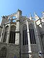 Narbonne (11) Cathédrale Saint-Just et Saint-Pasteur 04.JPG