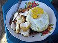 120px Nasi Goreng Ayam in Bali Nasi Goreng
