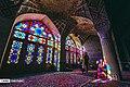 Nasir-ol-molk Mosque 2019-08-21 06.jpg