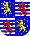 Nassau-Luxemburg.PNG