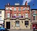 NatWest Bank, Grange Road West, Birkenhead.jpg