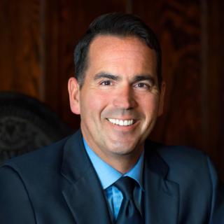 Nathan Ballard California politician