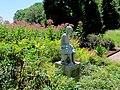 National Arboretum in July (22945182054).jpg