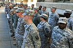 National Guardsmen support 57th Presidential Inauguration 130120-Z-QU230-063.jpg