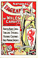 National Pageant of Wales advertising postcard 1909.jpeg
