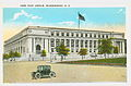 National Postal Museum.jpg
