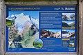 Nationalpark Hohe Tauern - Gletscherweg Innergschlöß - 03 - Infotafel.jpg