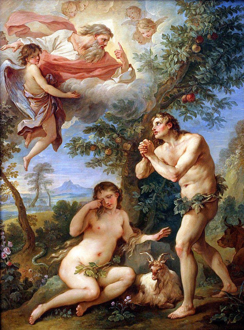 Natoire - Adam et Eve chassés du Paradis terrestre.jpg