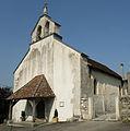 Nattages Église Saint-Pierre 13.jpg