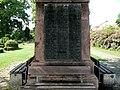 Naturdenkmal Linde Neuenkirchen Melle -Bei der Linde- Datei 1.jpg