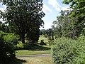 Naumkeag - Stockbridge MA -juli 2012- (7710309152).jpg