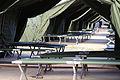 Nauru regional processing facility (7983320399).jpg