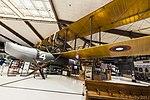 NavalAirMuseum 4-30-17-2447 (33647373933).jpg