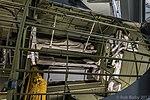 NavalAirMuseum 4-30-17-2509 (34326966341).jpg