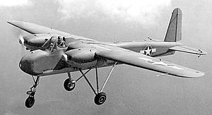 Naval Aircraft Factory TDN-1 piloted.jpg