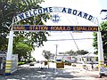 Naval Station Romulo Espaldon.jpg