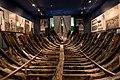 Navio negreiro (Museu Afro Brasil).jpg