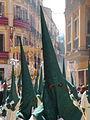 Nazareno del Amparo (4471636090).jpg