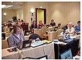 Ncge wiki lab.jpg