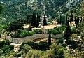 Nea Moni, Chios.jpg