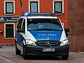 Neckargemünd - Mercedes-Benz Vito (W639) - Polizei - 2018-08-26 13-34-12.jpg