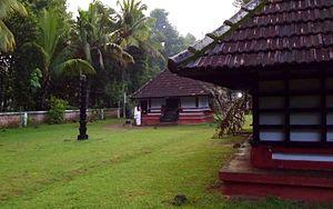 Neelamperoor - Image: Neelamperoor Padayani 2012 by Manojk DSCF6372 (6)