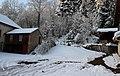 Neige 29 janvier 19 (20) (46094052015).jpg