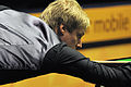 Neil Robertson at Snooker German Masters (DerHexer) 2013-02-02 29.jpg