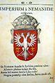 Nemanjić dynasty, by Pavao Ritter Vitezović.jpg