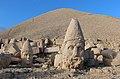Nemrut Dağı 13.jpg