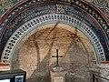 Neonian Baptistery 03.jpg