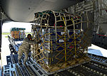 Nepal earthquake relief effort gets needed supplies from US Air Force 150426-F-PT194-047.jpg