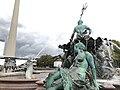 Neptunbrunnen 015.jpg