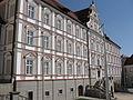 Neresheim Abteigebäude2.JPG
