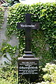 Neschwitz - Hauptstraße - Friedhof 07 ies.jpg