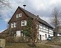 Neuenheerse-Kalandhaus.JPG