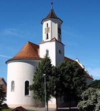 Neuler Kirche.jpg