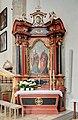 Neunkirchen am Brand Kirche Altar-20210411-RM-154607.jpg