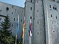 Neuschwanstein Castle 新天鵝堡 - panoramio (2).jpg