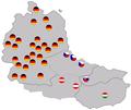 Neustadt in Europa 2006.png