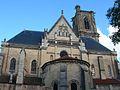 Nevers, la cathédrale.jpg