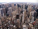 New-York-Jan2005.jpg